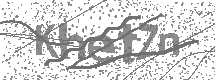Imagine CAPTCHA